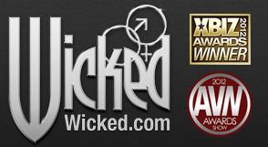 wicked-pictures